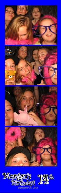 Photo Strip 12