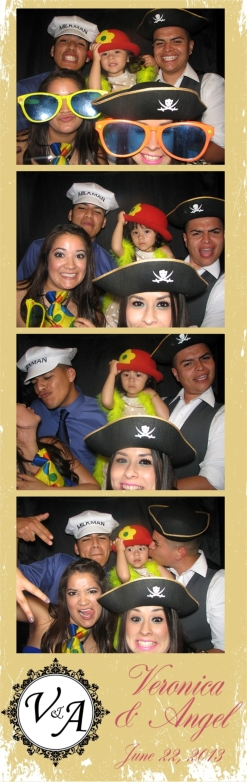 Photo Strip 3