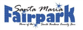 santamariafairpark